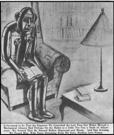 1933-03-19 San Francisco Examiner 72 buy a robot illus7