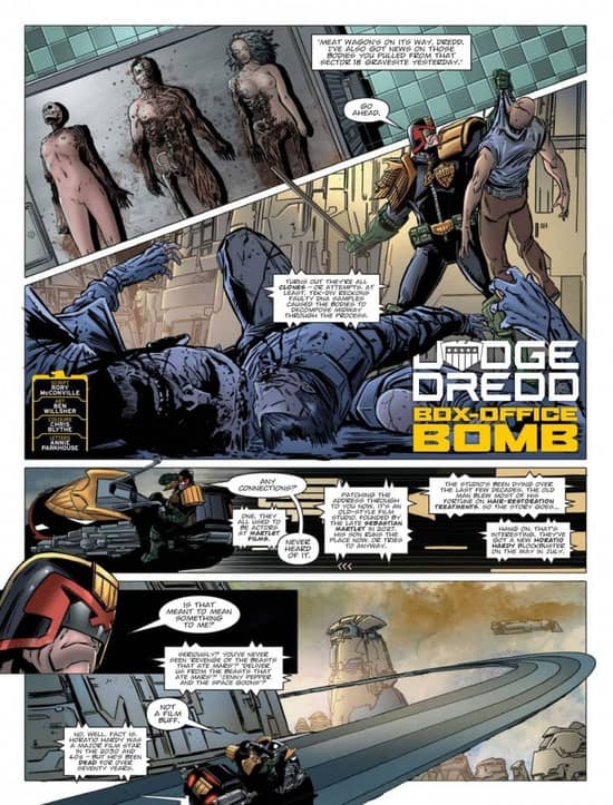 2000AD page1-small
