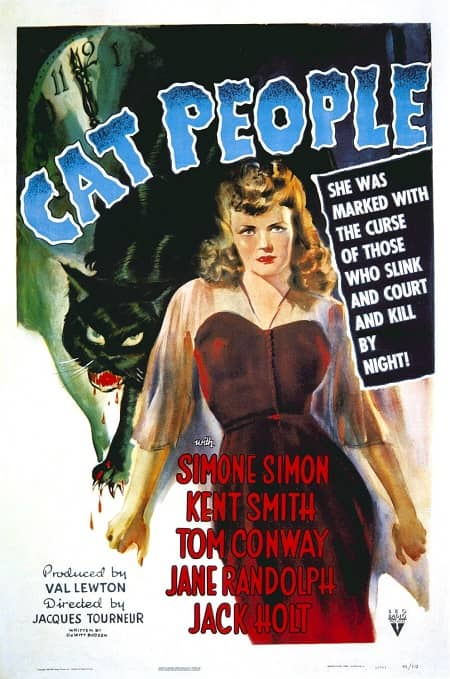 (3) Cat People-small