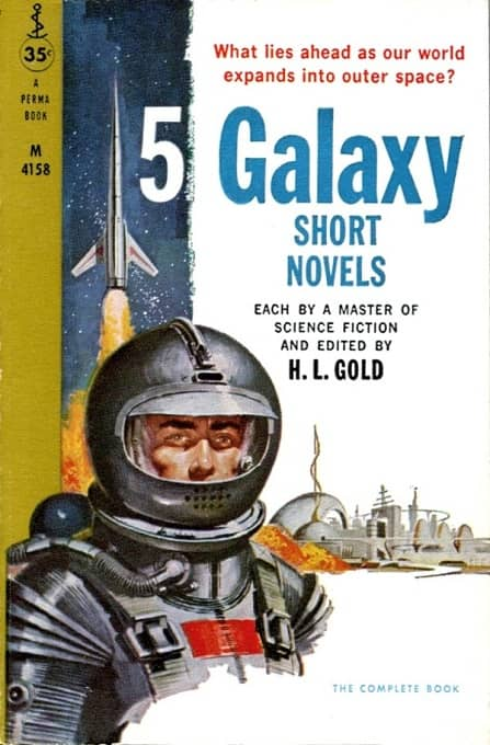 5 Galaxy Short Novels-small