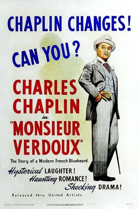 (6) Monsieur Verdoux-small