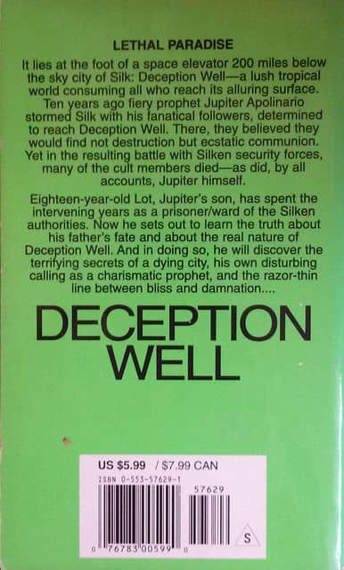Deception Well-back-small