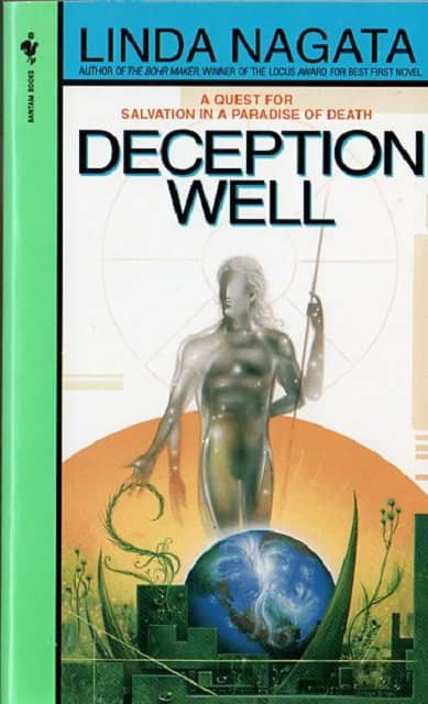 Deception Well-small