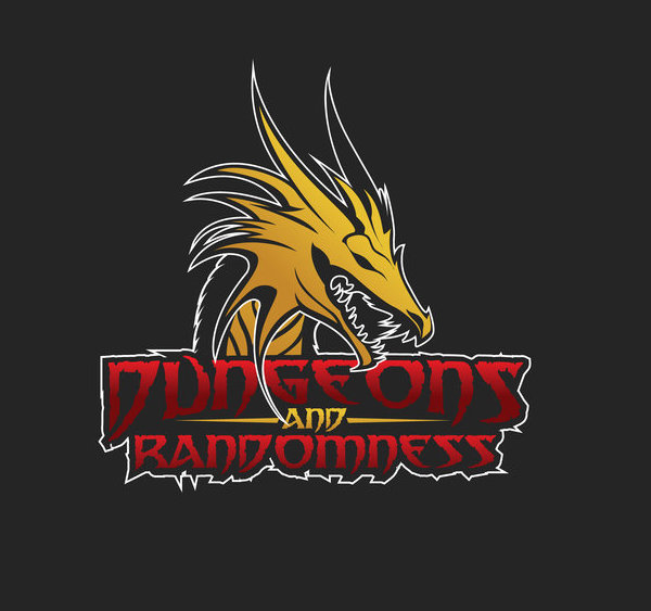Dungeons-and-Randomness