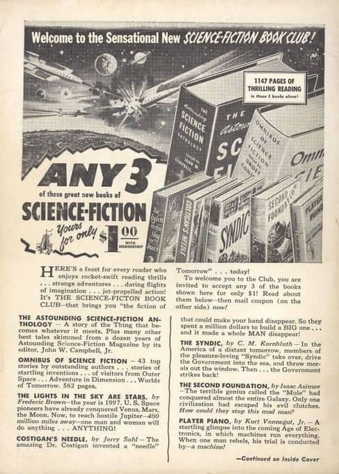 Galaxy Science Fiction April 1954-back-small