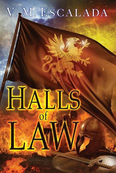 Halls of Law-small