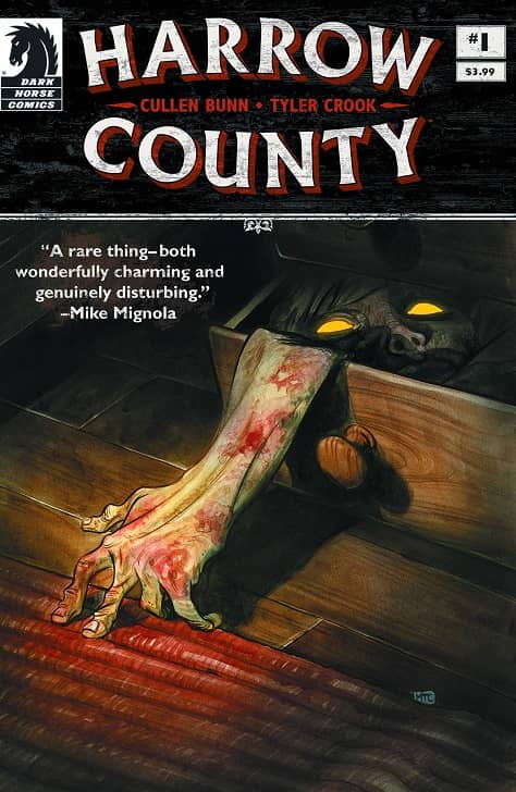 Harrow-County-small