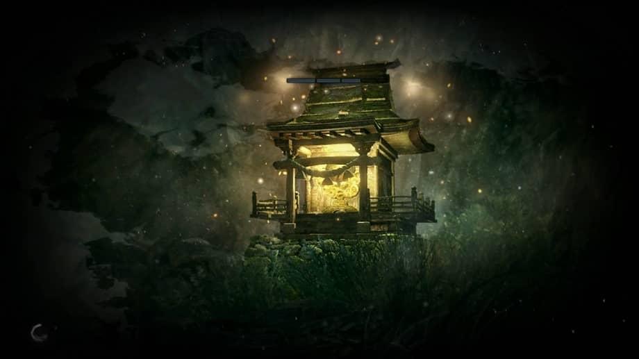 Nioh shrine 2-small
