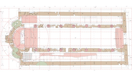 P:CITY10001063MULTIDODigitised_Archives_for_ConstructionFOR_SUBMISSIONFor_Construction_Final2_A_Plan A3L_LONG (1)