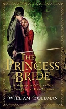 Princess Bride 2