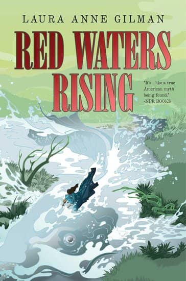 Red Waters Rising-small