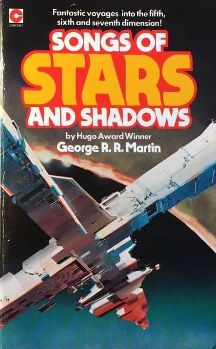 Songs_of_Stars_and_Shadows Coronet Books-small