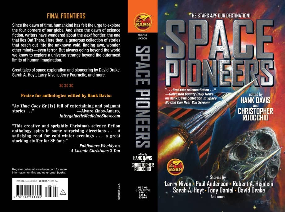 Space Pioneers full cover-small