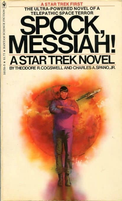 Spock Messiah!-small