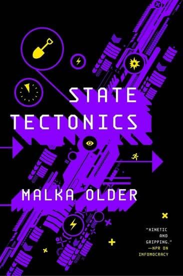 State Tectonics-small