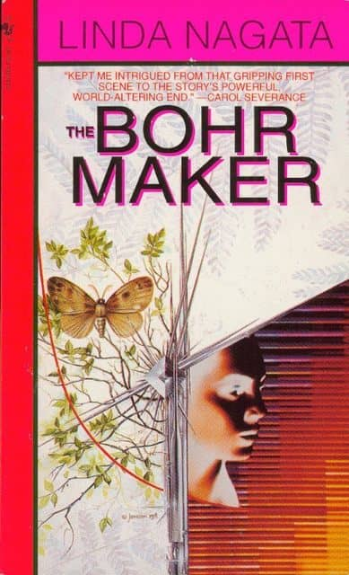 The Bohr Maker-small