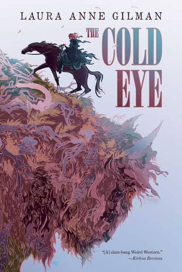 The Cold Eye Gilman-small