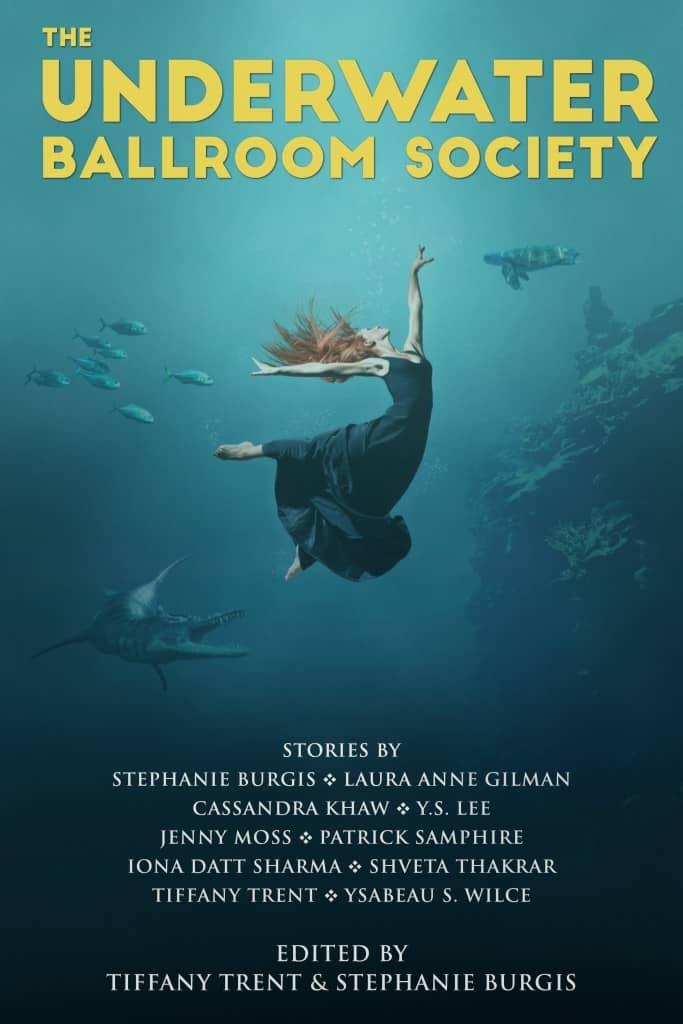 The-Underwater-Ballroom-Society