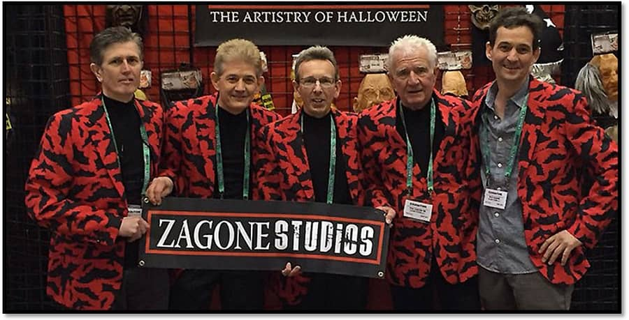 Zagone Studios-small