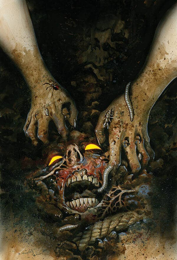 harrow-county 2