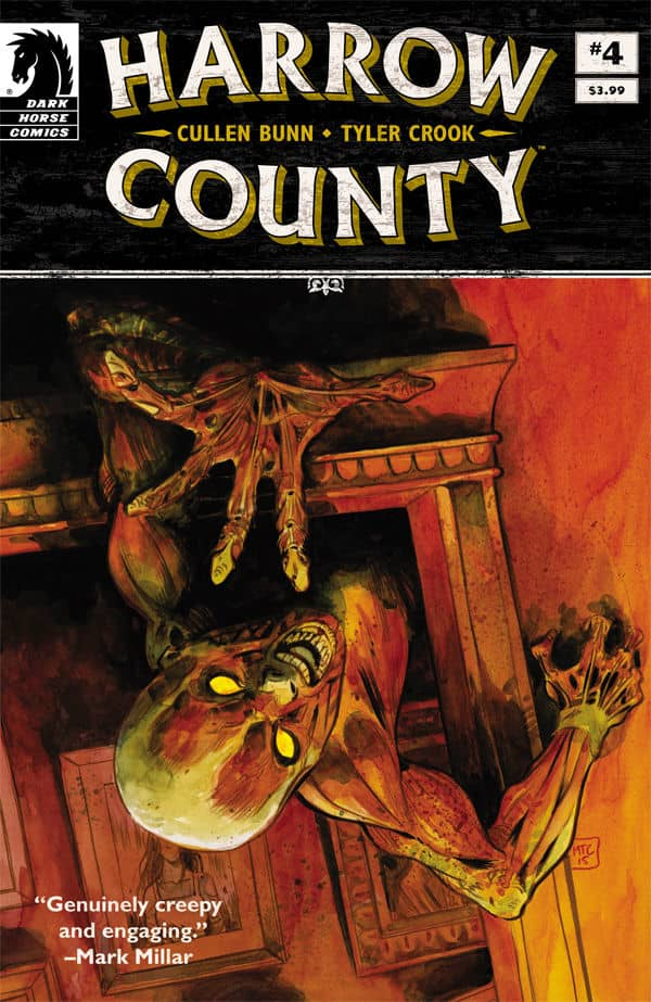 harrow-county 4