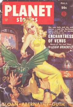 leigh-brackett-planet-stories-enchantress-venus-cover