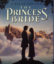 the-princess-bride