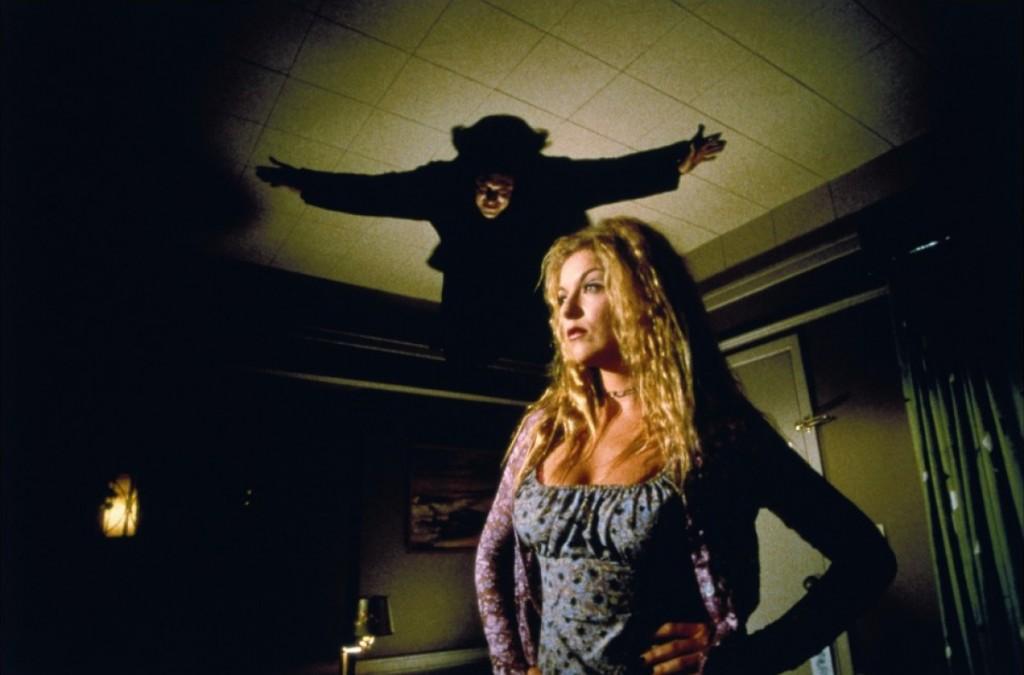 vampires-1998-sheryl-lee