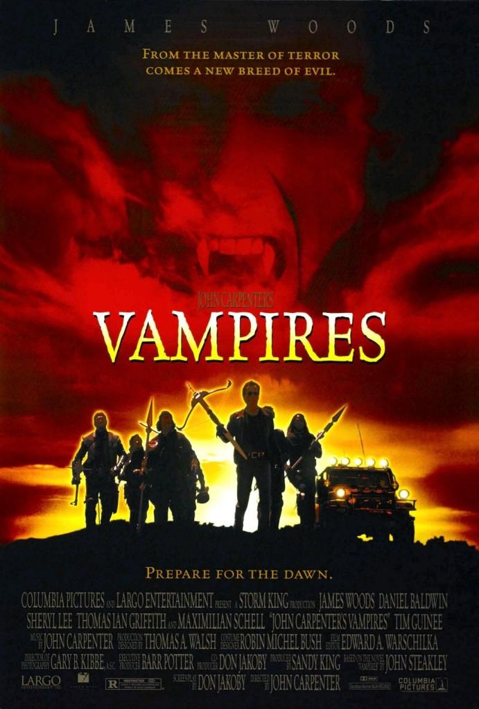 vampires-1999-one-sheet-poster