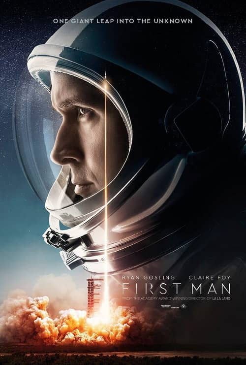 (1) First Man Poster-small