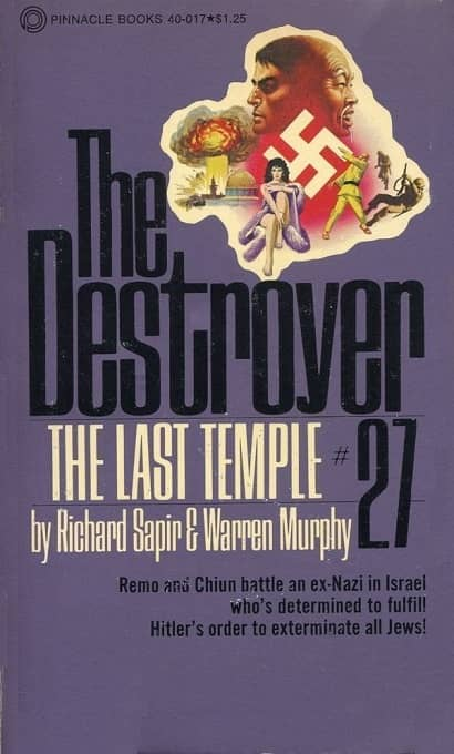 (10) The Last Temple-small