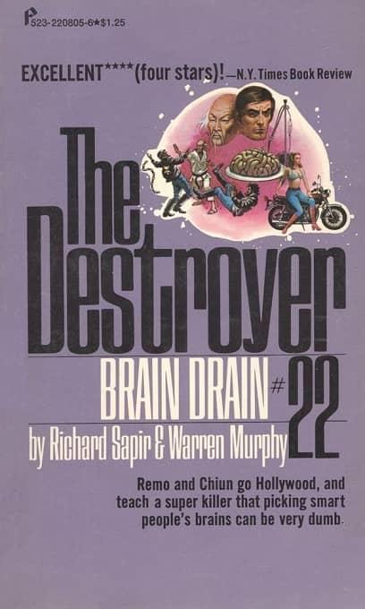 (12) Destroyer Brain Drain-small