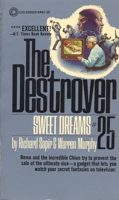 (13) Destroyer Sweet Dreams-small