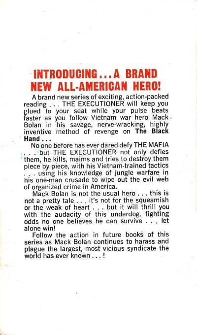 (2) War Against the Mafia-back-small