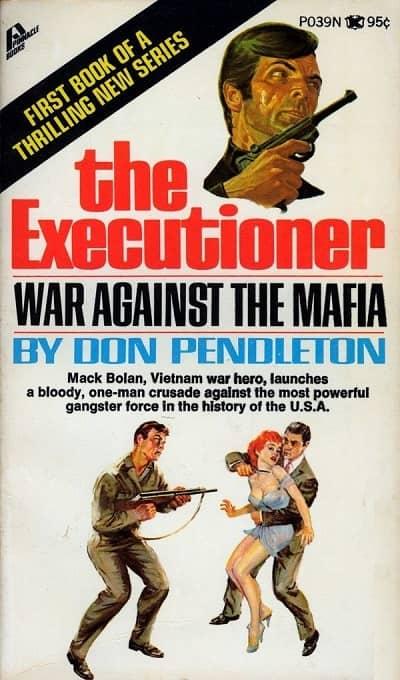 (2) War Against the Mafia-small
