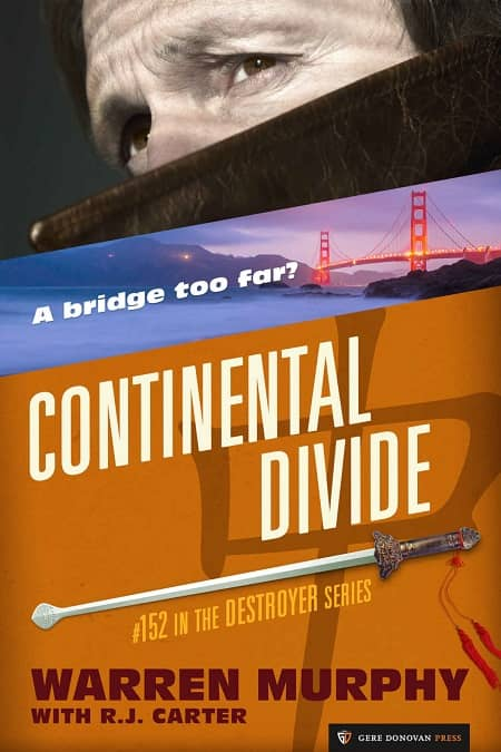 (3) Continental Divide-small