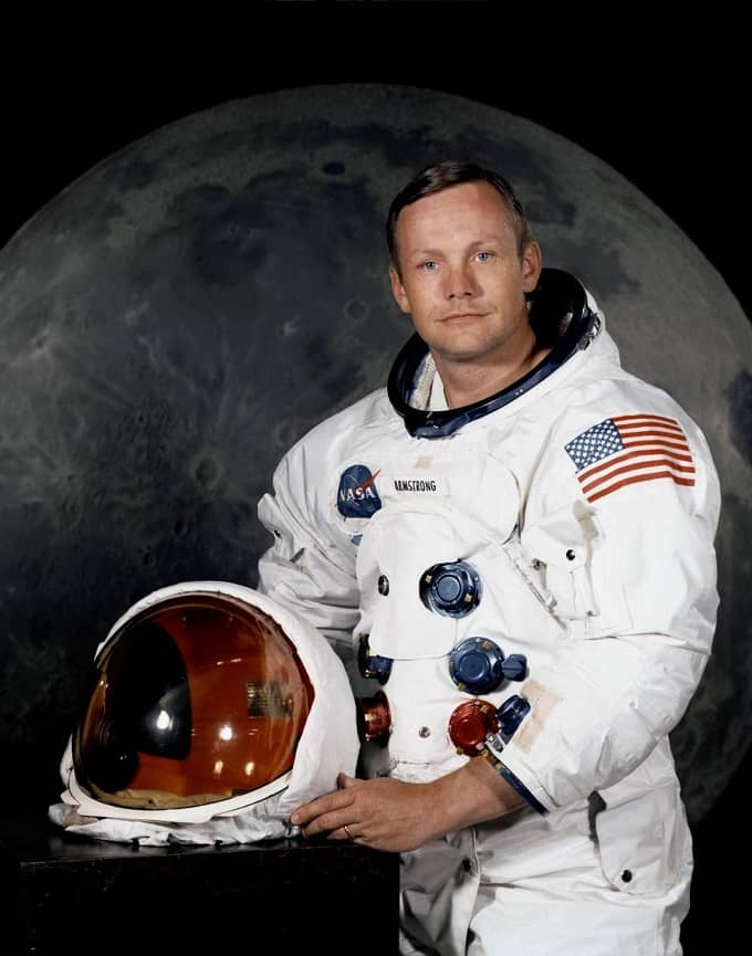 (4) Neil Armstrong-small