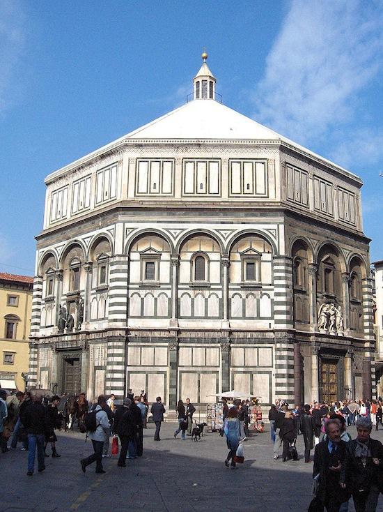 800px-Firenze.Baptistry06