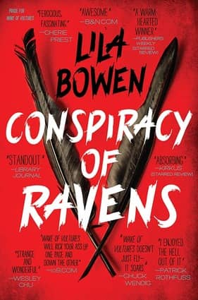 Conspiracy-of-Ravens-small