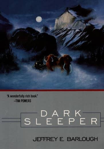 Dark Sleeper-small