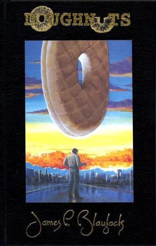 Doughnuts Blaylock-small