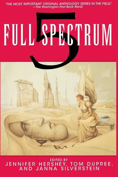 Full Spectrum 5-small