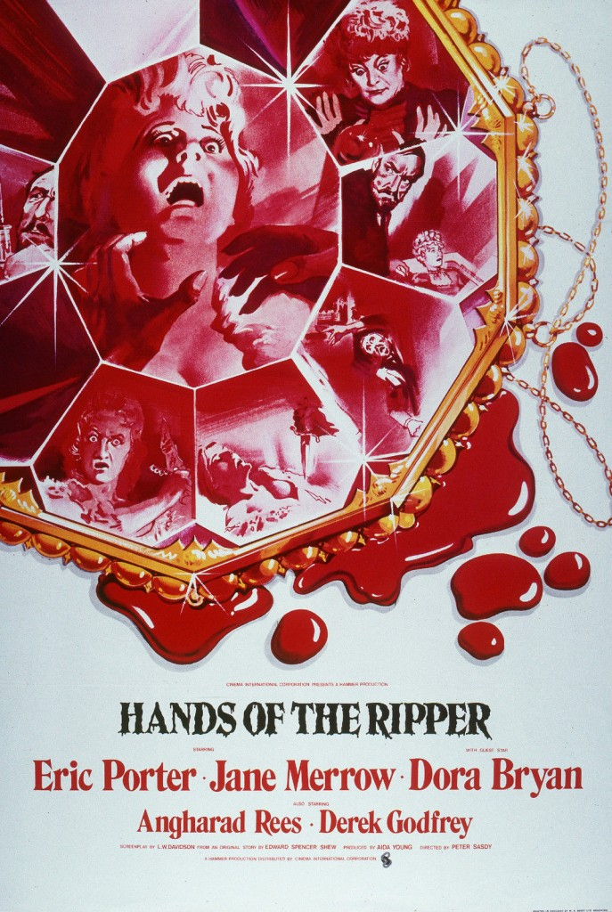 Hands-of-the-Ripper-poster-1