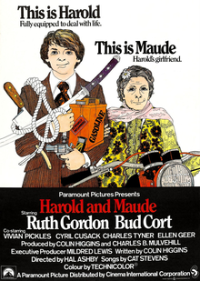 Harold_and_Maude_(1971_film)_poster