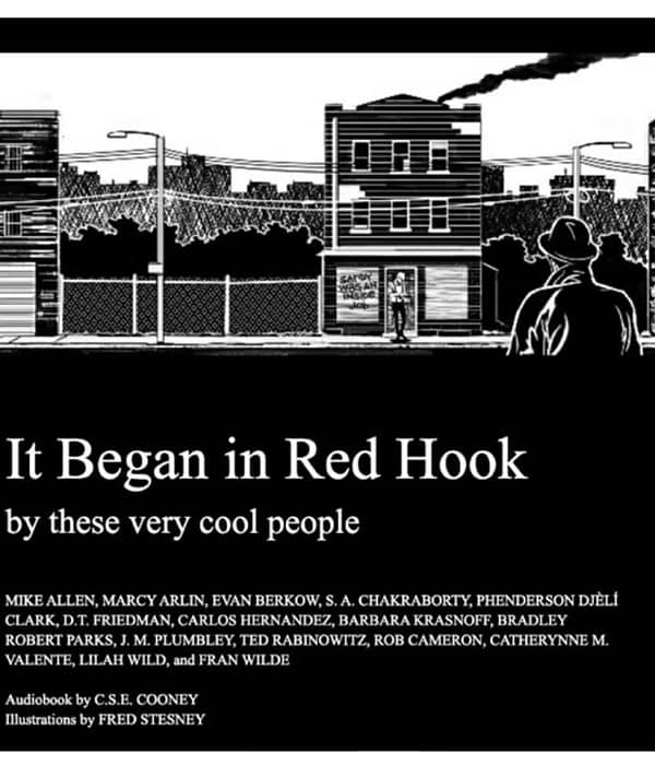 It Began in Red Hook-small