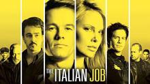 Italian Jobjpg