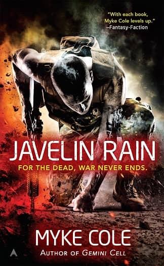 Javelin Rain-small