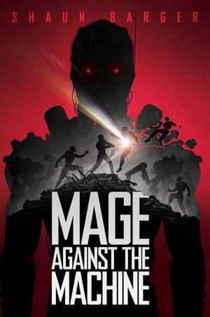 Mage Against the Machine-small