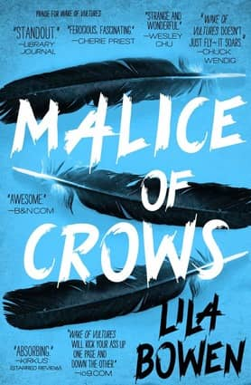 Malice-of-Crows-small