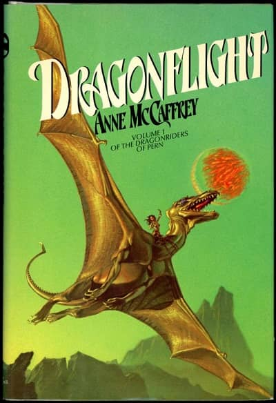 McCaffry Dragonflight-small
